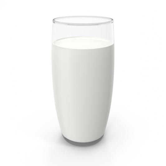 B6. Soy Milk